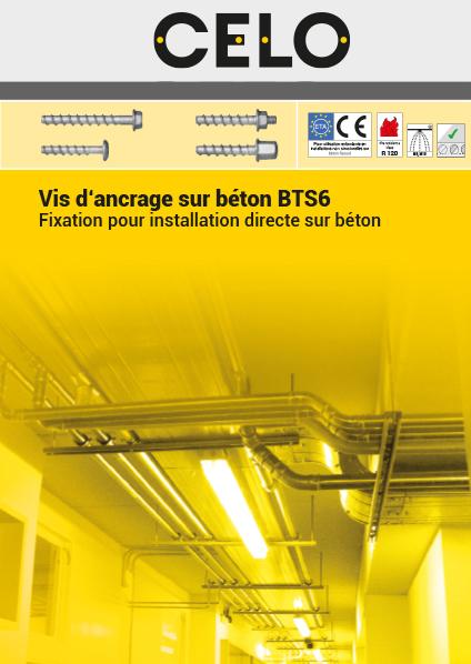 Catalogue général FR